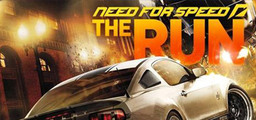 Need For Speed The Run Yorumları