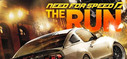 Need For Speed The Run - EMRE A. Yorumu