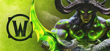 World of Warcraft Burning Crusade Classic Deluxe Edition